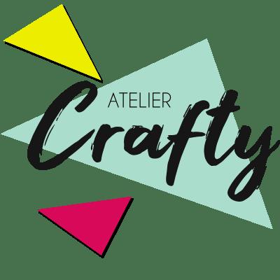 Crafty - Atelier DIY Lille