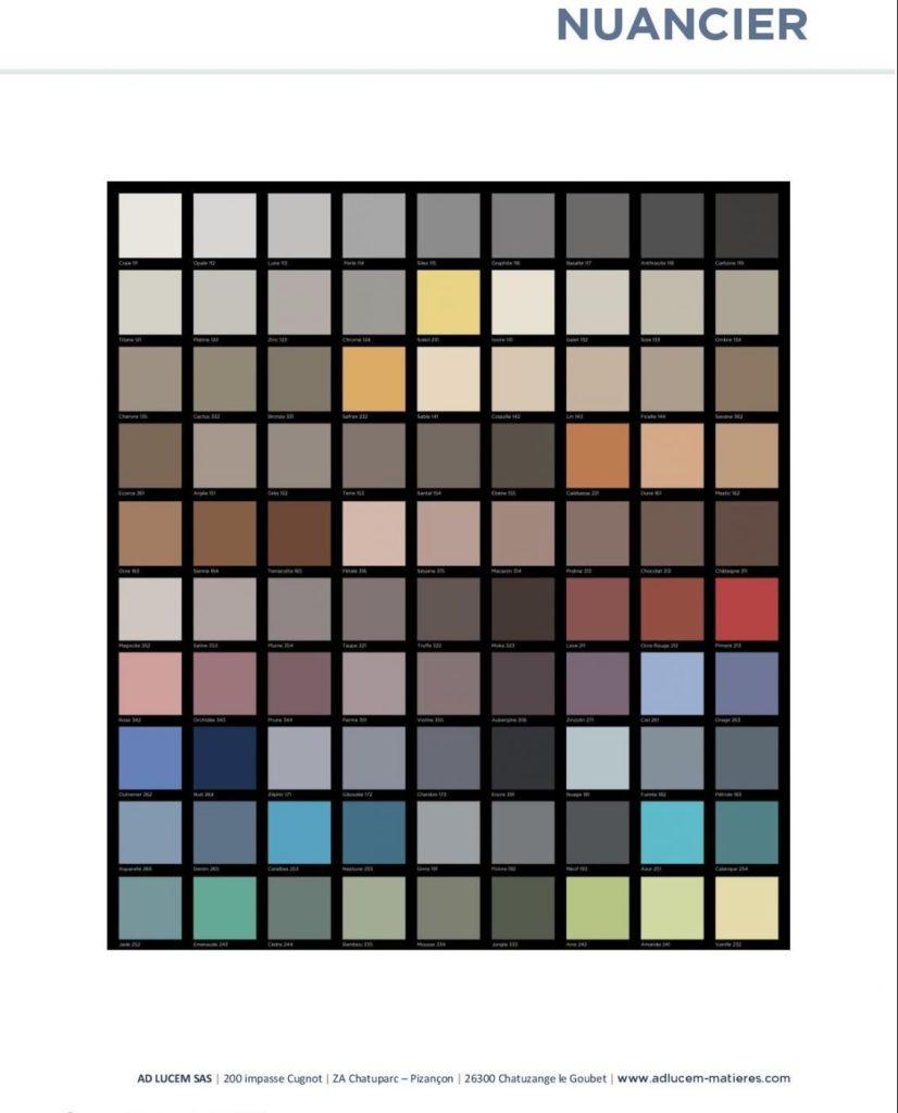 0801-nuancier-beton-cire1-e1478815456913