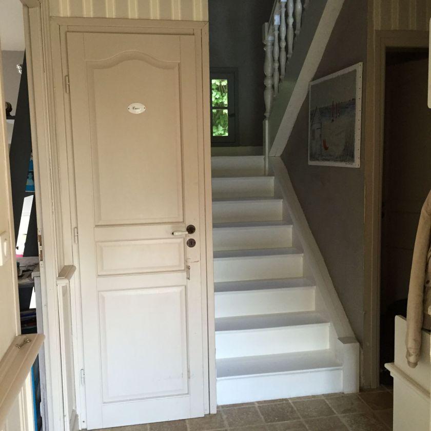r novation parquet et escalier nantes atelier des sols. Black Bedroom Furniture Sets. Home Design Ideas