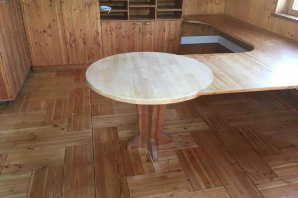 Renovation parquet pose motifs morlaix apres 2 copie