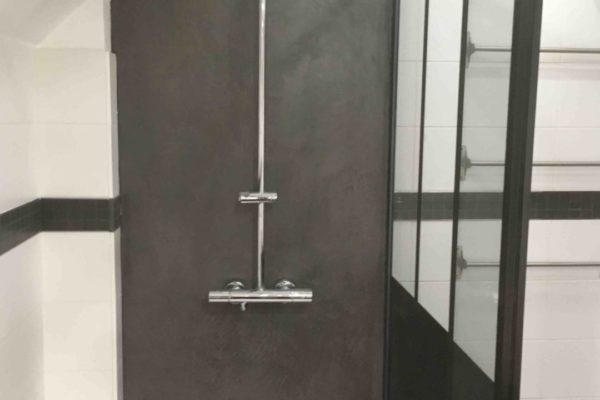 beton cire salle de bain douche nantes 5 copie
