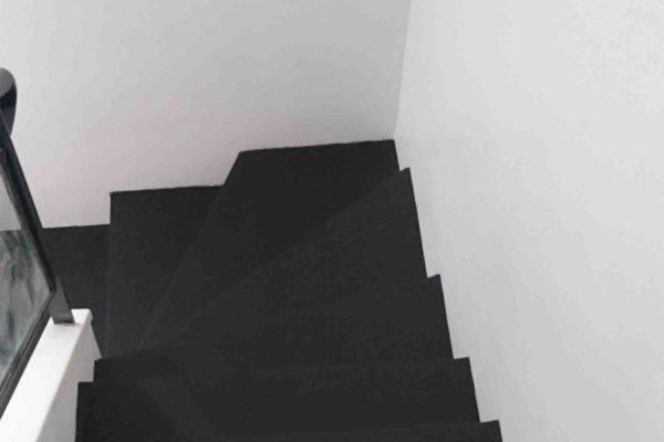 escalier beton cire rennes 1 copie