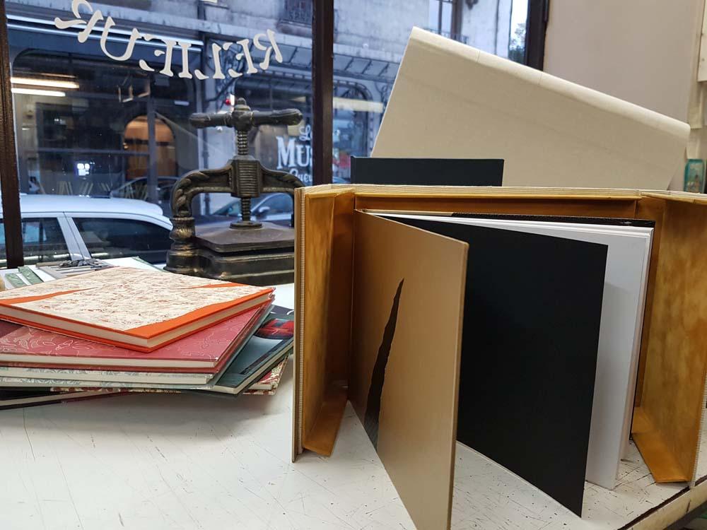 boite-livre-l-atelier-reliure-geneve-suisse-3