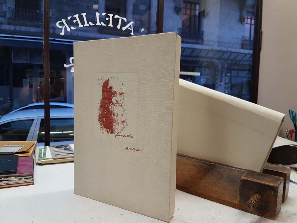 boite-livre-l-atelier-reliure-geneve-suisse