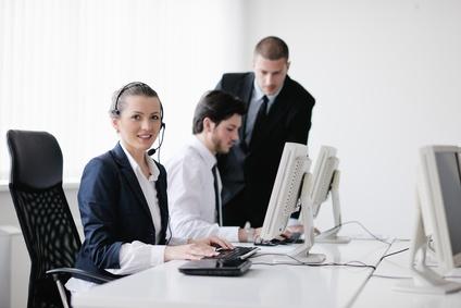 Erreur 7 : Ne plus se former en tant que chefs d'entreprise
