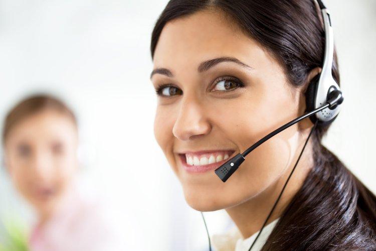 Réussir ses appels téléphoniques : tout ce qu'il faut savoir
