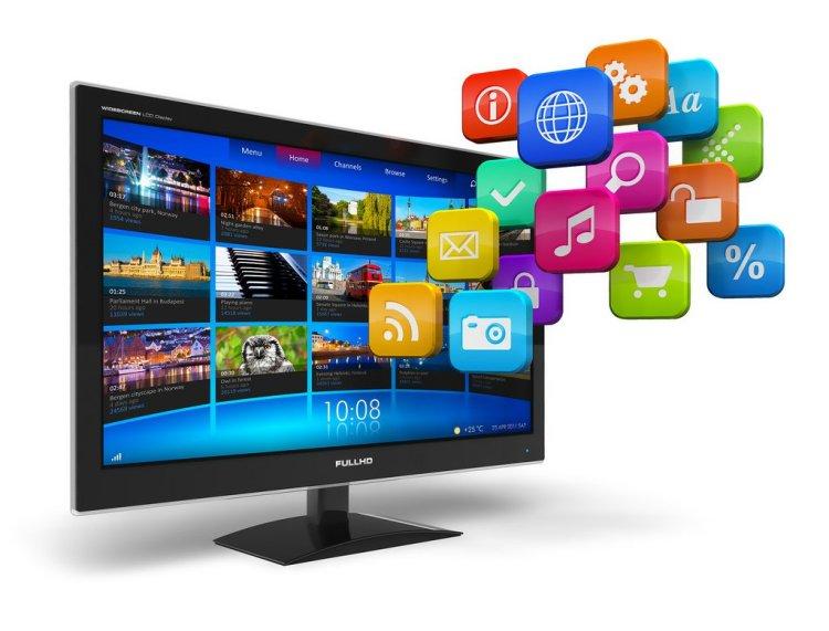 Inclure la pub TV dans la stratégie marketing