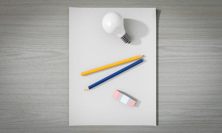 Comment réaliser son projet ?