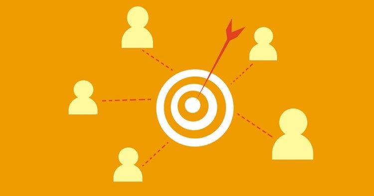 L'achat de listes de leads chauds : une solution intelligente pour promouvoir l'entreprise