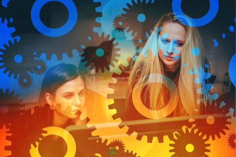 Creation entreprise : Quelles sont les motivations nécessaires pour créer son entreprise ?