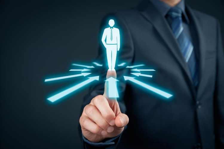 Statut juridique : l'entreprise individuelle