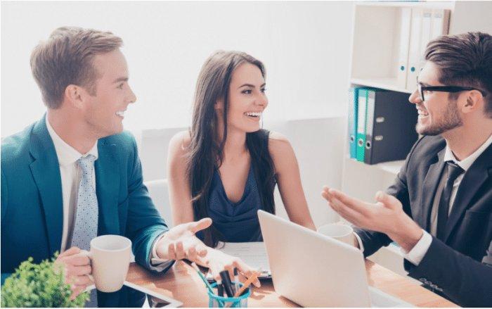Comment aider les jeunes diplômés à créer leur entreprise ?