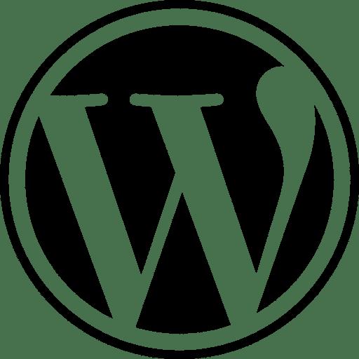 Créer un blog, gagner de l'argent pour la création de son entreprise