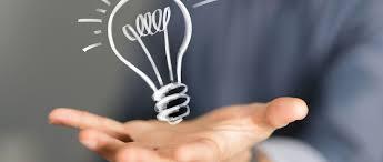 Création entreprise : par où commencer ?