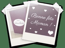 Fête des mères : Offrez un cours de couture, offrez une Fanchon Box!
