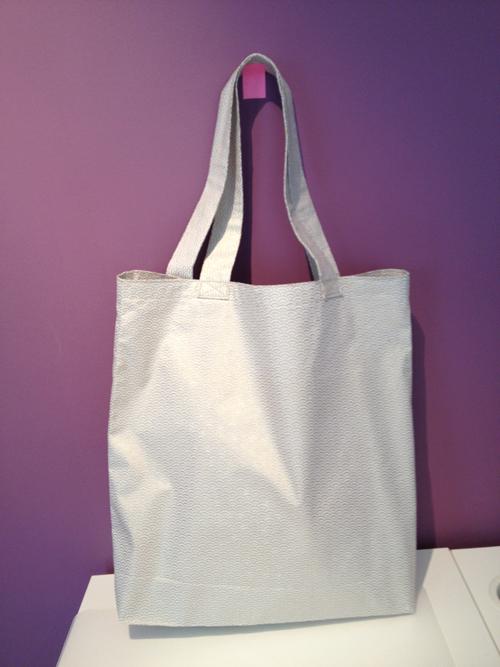 Découvrez nos nouveaux modèles : la «pochette de soirée matelassée» et le «Tote bag» !