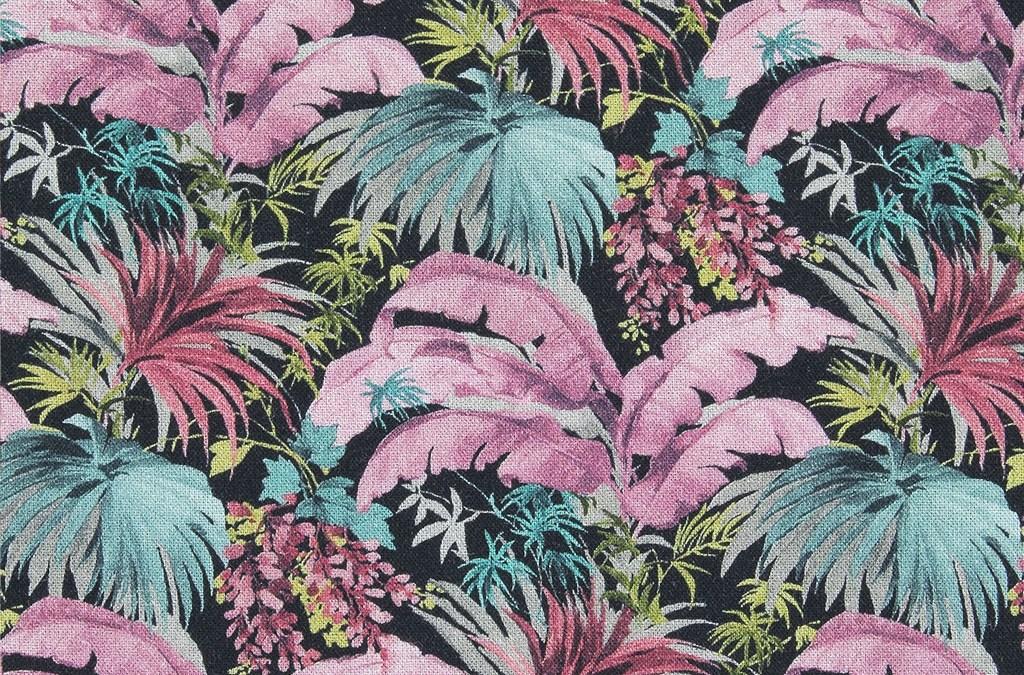 La Toussaint sous les tropiques !