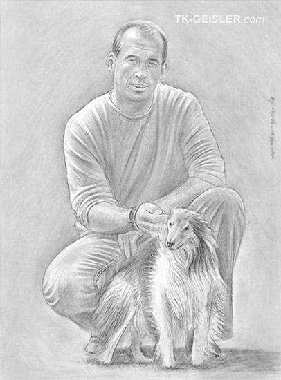 Personenportraits Menschen Portraits Personenportrait