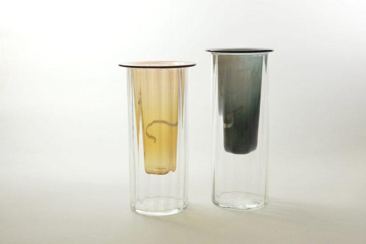 atelier george collection moire objet d'intérieur vases décoration