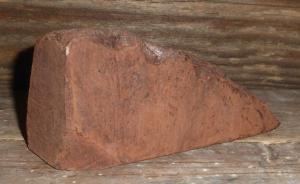 briar wood bloc