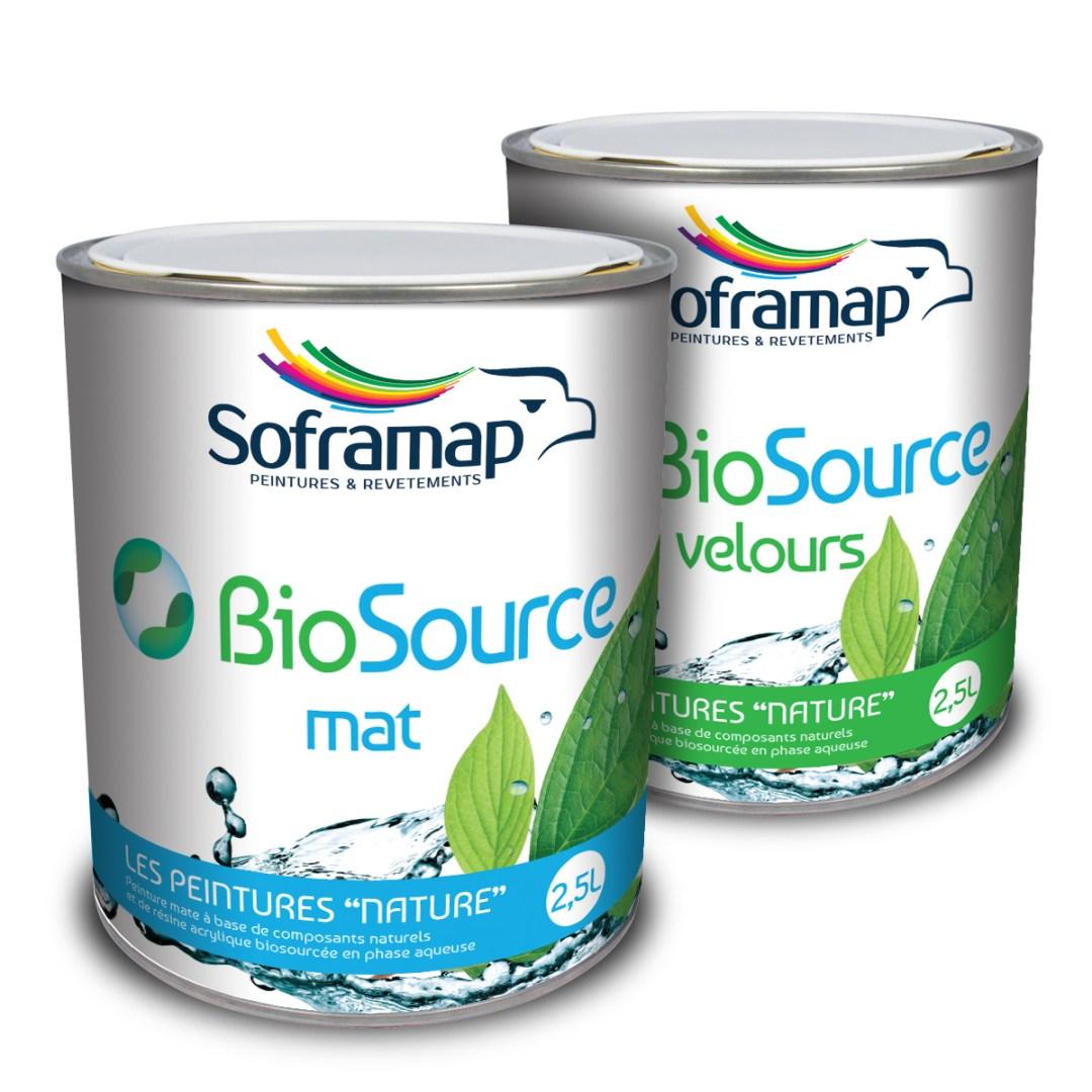 Packaging BioSource