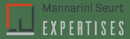 Logo Mannarini-Seurt Expertises
