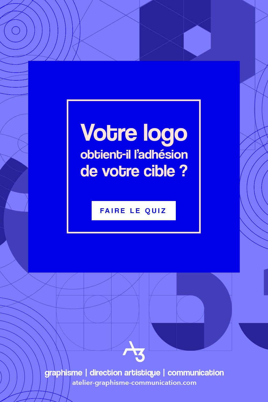 Le quiz logo