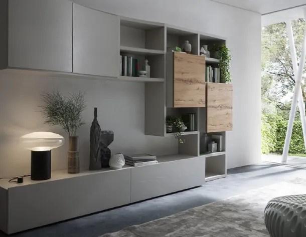 Scegliere una parete attrezzata di design per la tv è un argomento abbastanza scottante. Pareti Attrezzate Napol Monaco Di Baviera