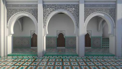 Madrassa Tachfinya Virtual (16)