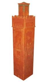 Minuatures-Minarie-D_agadir-Tlemcen- (4)