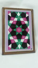Printed Ceramic (1)