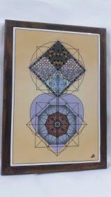 Printed Ceramic (13)