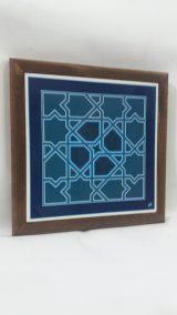 Printed Ceramic (32) Cycles Atelier Khatt