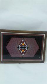 Printed Ceramic (4)