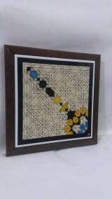 Printed Ceramic (41) Khawthar Atelier Khatt