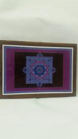 Printed Ceramic (5)
