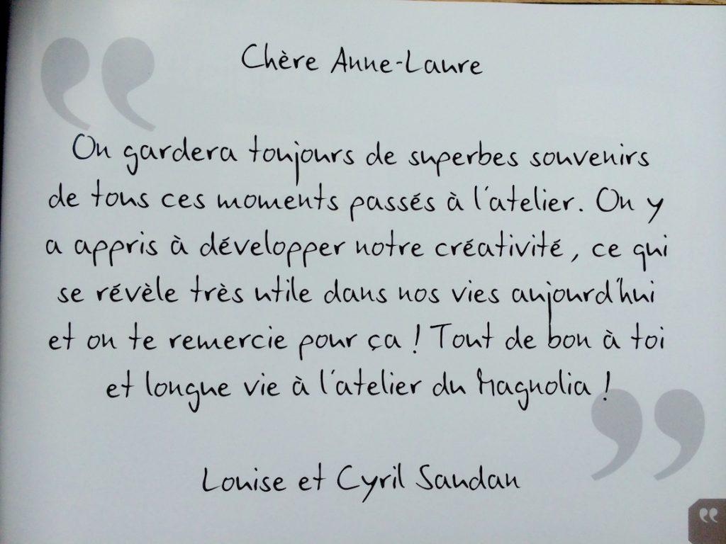 Louise&Cyril