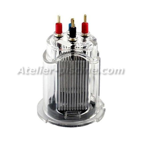 Electrode pour lectrolyseur Zodiac EI17