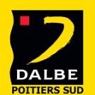 dalbe-poitiers-sud-1