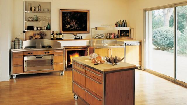 Pro Cook Atelier De Saint Paul