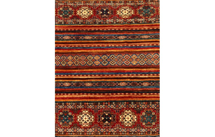 tapis d orient khorjeen
