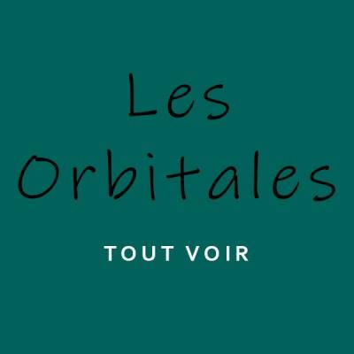 Les Orbitales