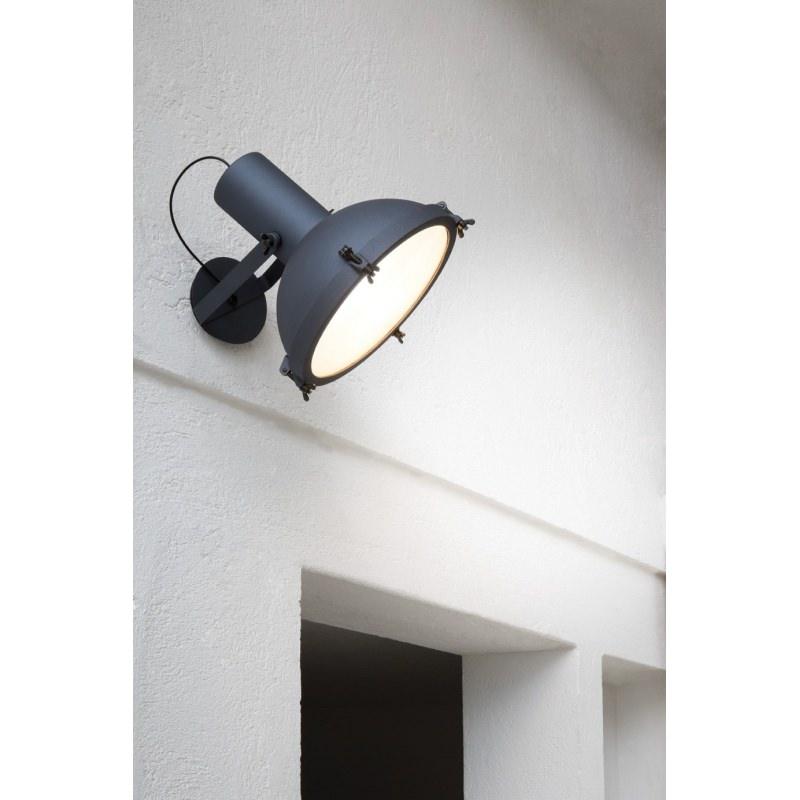 Lampe applique spot Projecteur 365  Le Corbusier