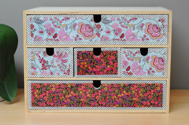 boîte tiroir-2
