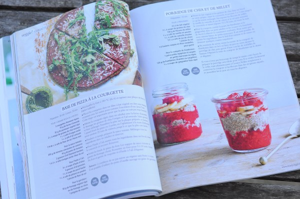 atelier292_magazine-cuisine_slowly-veggie-4