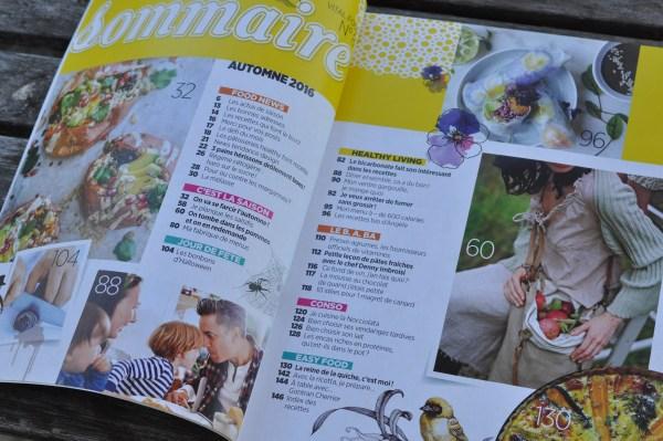 atelier292_magazine-cuisine_vital-food-6