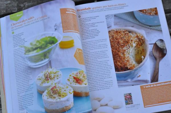 atelier292_magazine-cuisine_healthyfood-3