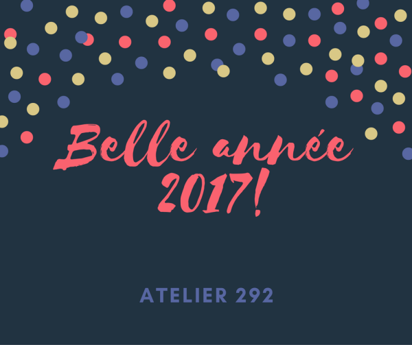 belle-annee-2017