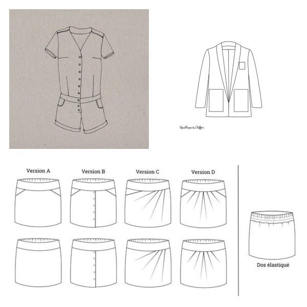 atelier292_blog-couture_-garde-robe-capsule-2017-1