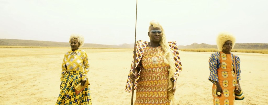 Design-Indaba-Africa-Now-Series-Osborne-Macharia